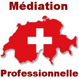 Suisse medpro