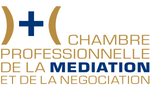 logo-cpmn-transparent-1000