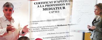 newsletter-visuel-capm-L350