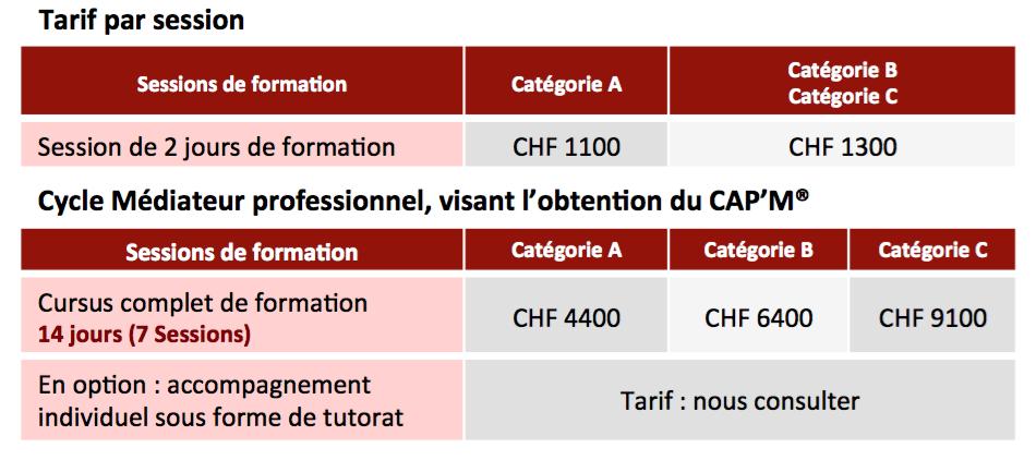 tarifs-suisse-2016-2