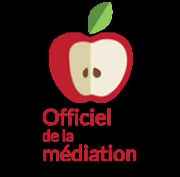 Suisse m diation professionnelle - Chambre professionnelle de la mediation et de la negociation ...