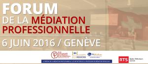 visuel-forum-geneve-2016